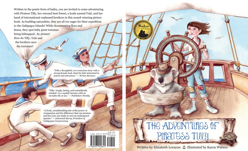Piratess_Tilly_cover_300dpi copy