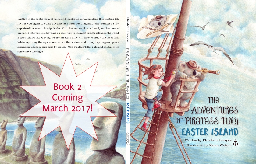piratess_tilly_easter_island_full_cover-copy